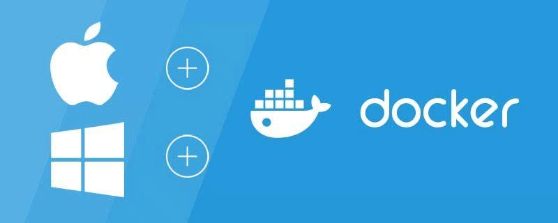 Docker.for.mac.localhost